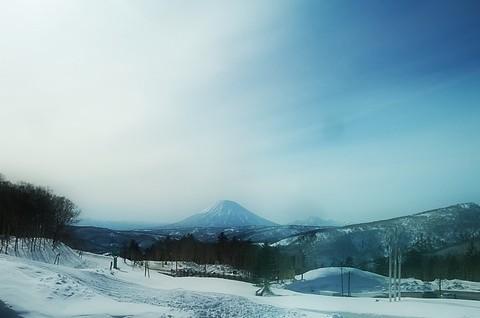 中山峠-1