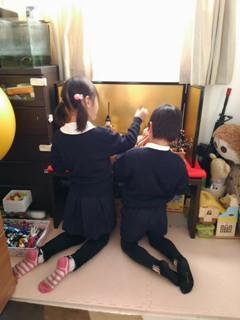 ブログ2 0224お雛様 (3)