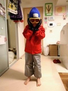 ブログ2 0225スキー (1)
