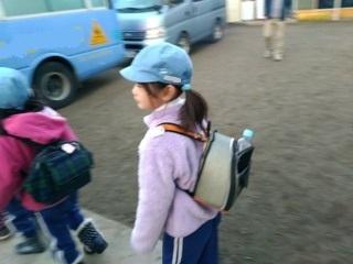 ブログ2 0225スキー (2)