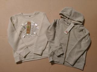ブログ2 0311買い物 (3)