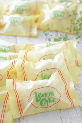 レモン3・200004
