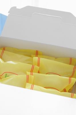 レモンケーキ3・230004
