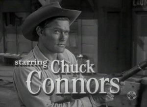 ChuckConnors.jpg