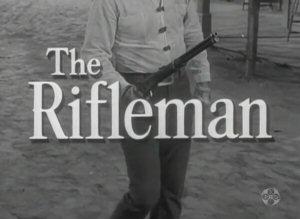 TheRifleman.jpg