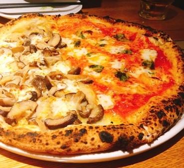 pizz1