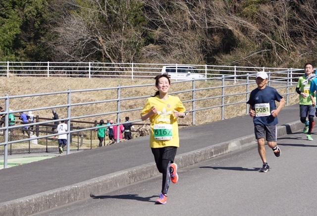 健康マラソン4