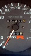 32GT-R20180302.jpg