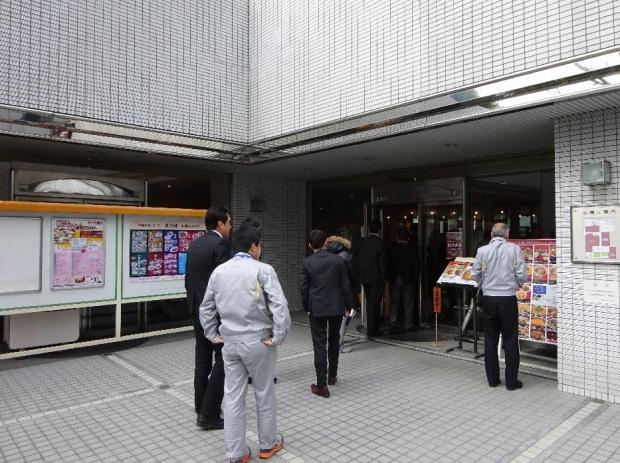 小麦LAND@新大阪 (4)