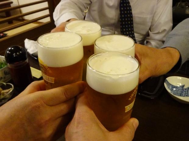 あだち@徳山 (3)
