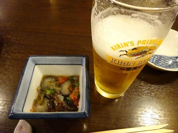 あだち@徳山 (4)