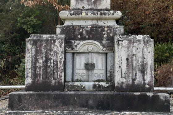 180304-4.jpg