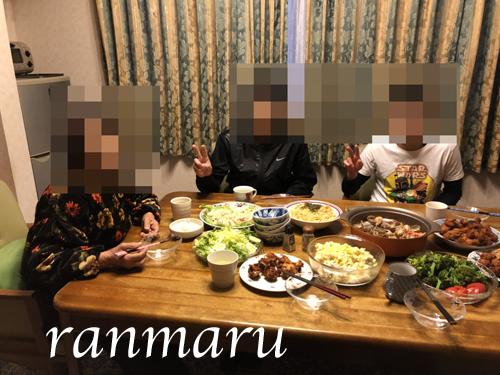 まるちゃん2018032630