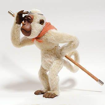 180313猿1