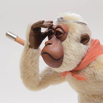 180313猿2