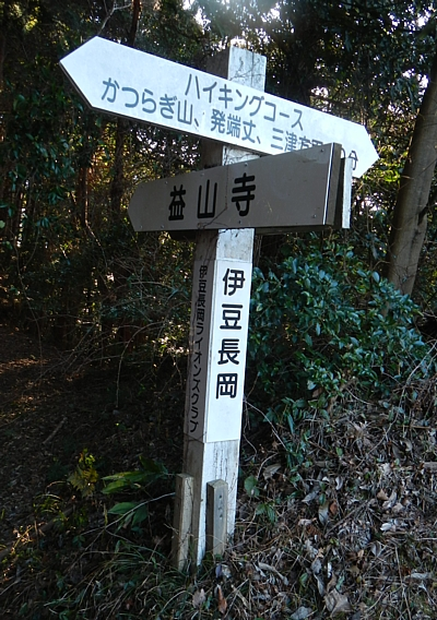 201801_Hoxtutanjouyama_19.jpg