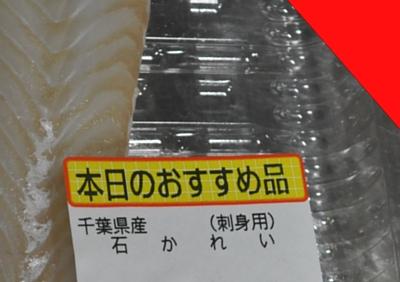 201803_KareiChaduke_01_02.jpg
