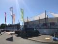 コモンウェルス事務所 アロマスクール マッサージスクール オーストラリア