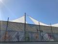 コモンウェルス事務所 2 アロマスクール マッサージスクール オーストラリア
