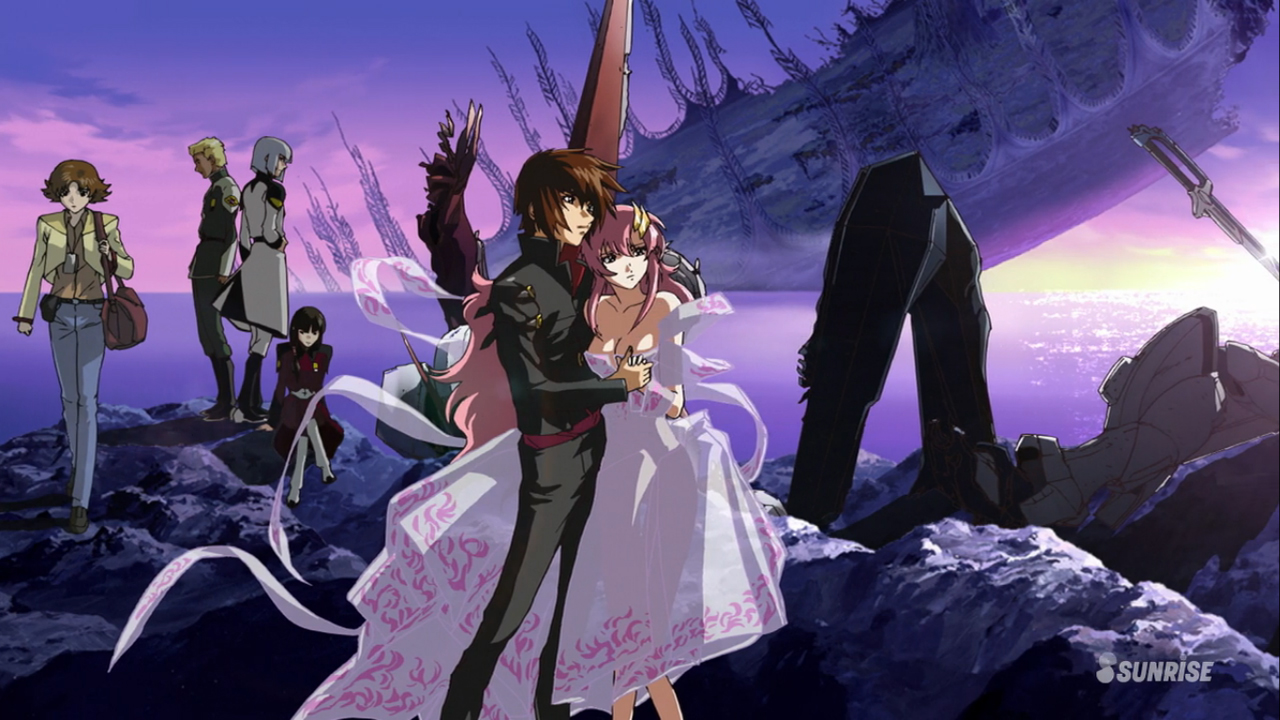 Gundam_Seed_Destiny_HD11_Lacus_Clyne_ep1_ED.jpg