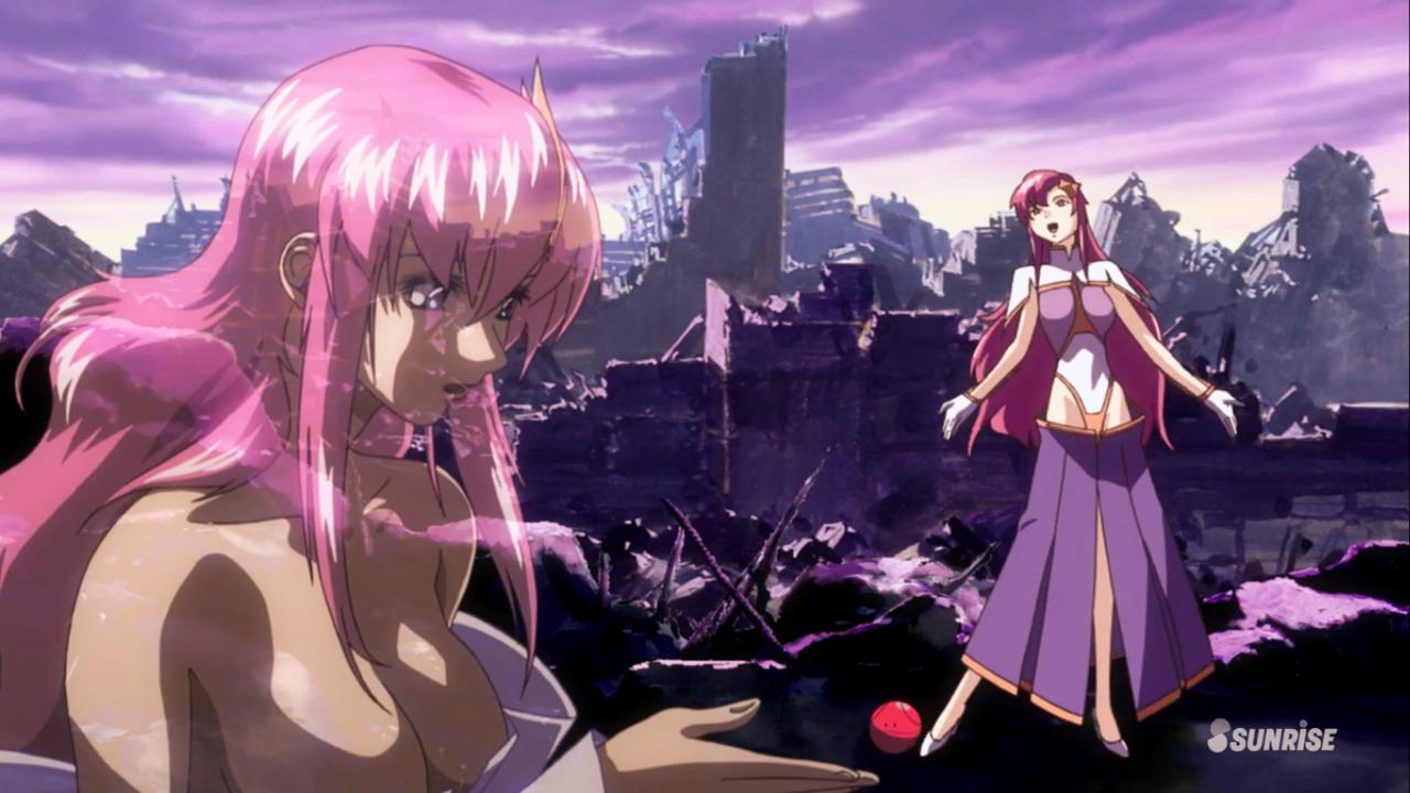 Gundam_Seed_Destiny_HD2_Lacus_Clyne_ep1_OP.jpg