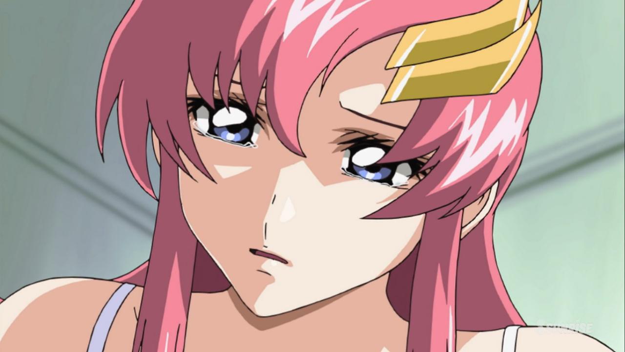 Gundam_Seed_Destiny_HD_N244_Lacus_Clyne_ep13.jpg