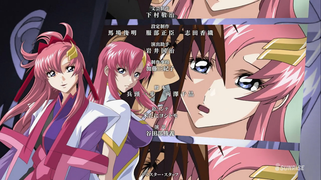 Gundam_Seed_Destiny_HD_N245_Lacus_Clyne_ep13.jpg
