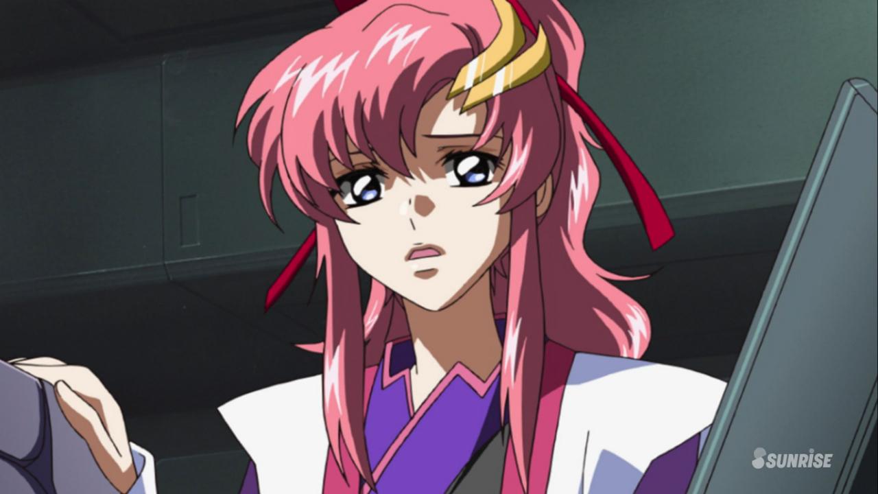 Gundam_Seed_Destiny_HD_N248_Lacus_Clyne_ep23.jpg