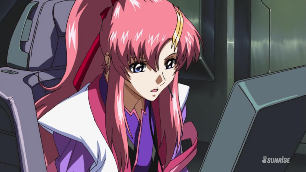 Gundam_Seed_Destiny_HD_N249_Lacus_Clyne_ep23.jpg