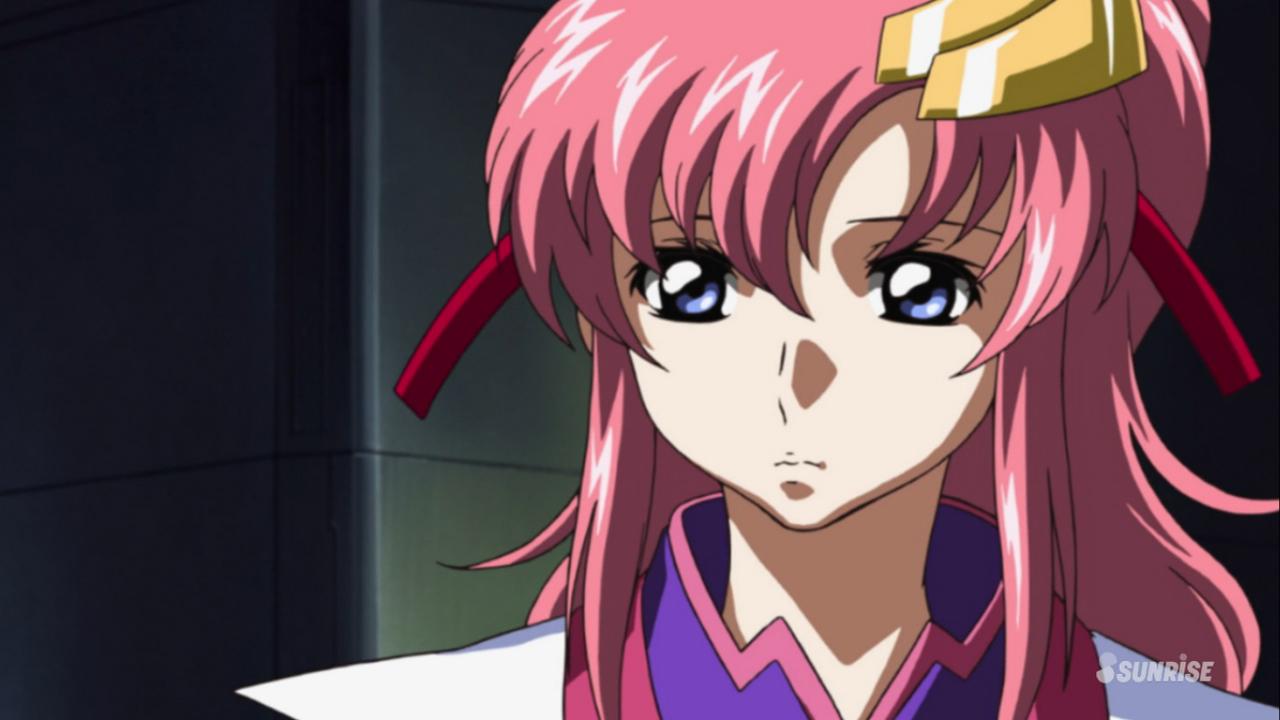 Gundam_Seed_Destiny_HD_N250_Lacus_Clyne_ep24.jpg