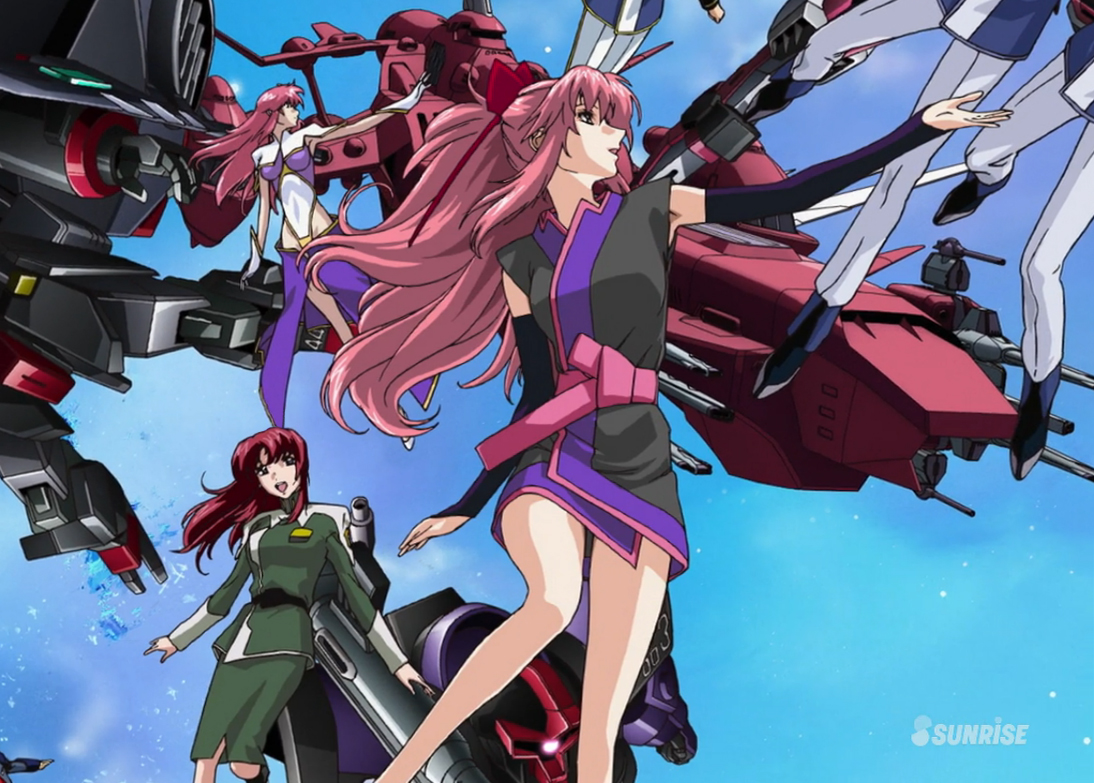 Gundam_Seed_Destiny_HD_N257_Lacus_Clyne_ep38_ED.jpg