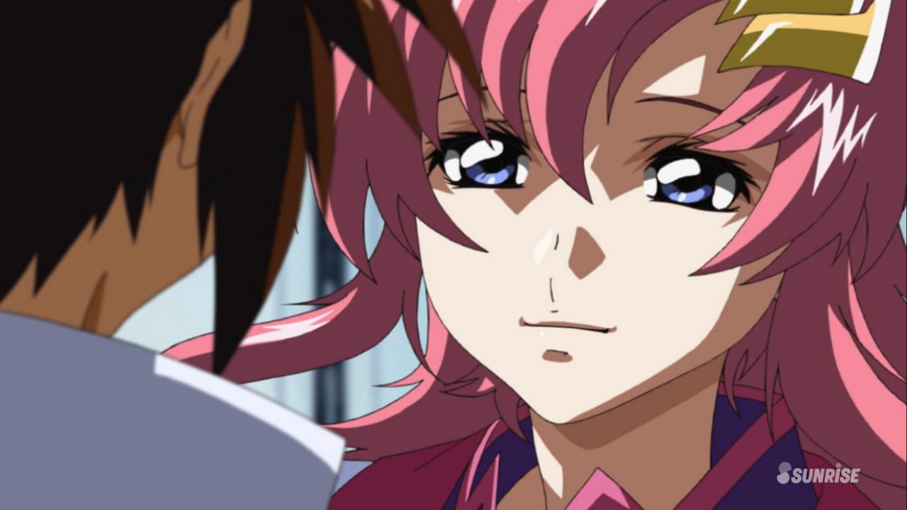 Gundam_Seed_Destiny_HD_N262_Lacus_Clyne_ep39.jpg