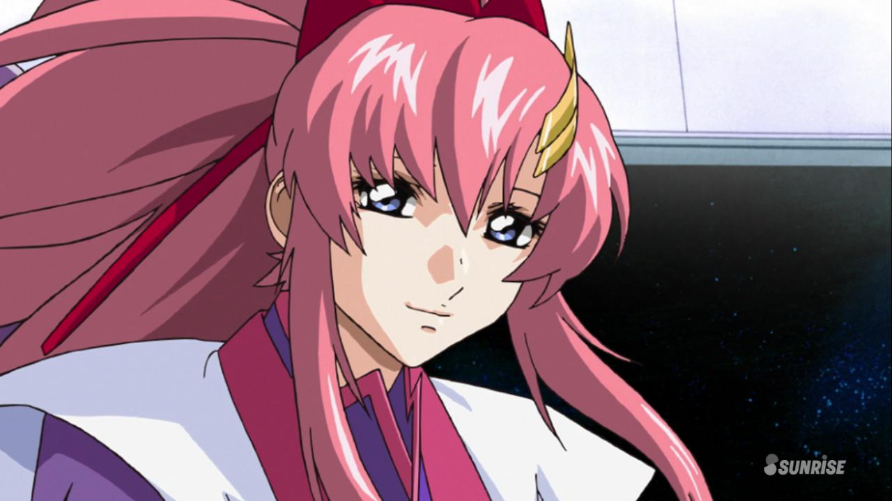 Gundam_Seed_Destiny_HD_N264_Lacus_Clyne_ep39.jpg
