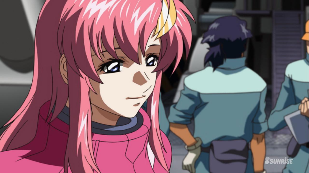 Gundam_Seed_Destiny_HD_N265_Lacus_Clyne_ep41.jpg
