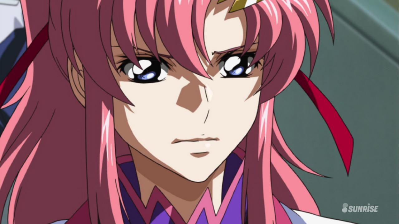 Gundam_Seed_Destiny_HD_N269_Lacus_Clyne_ep47.jpg