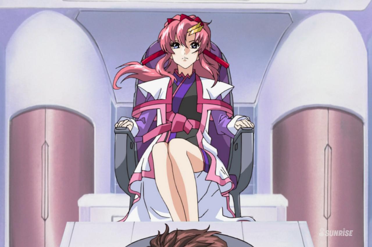 Gundam_Seed_Destiny_HD_N271_Lacus_Clyne_ep48.jpg