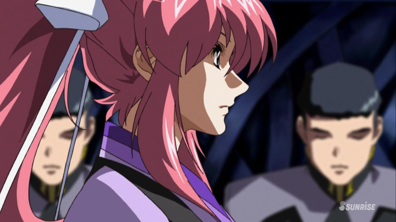 Gundam_Seed_Destiny_HD_N279_Lacus_Clyne_ep50.jpg