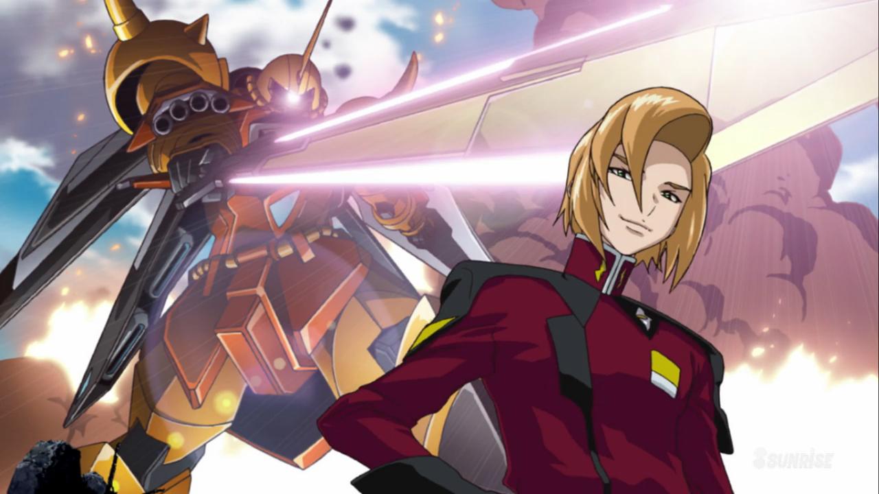 Gundam_Seed_Destiny_HD_N281_Heine_Westenfluss_ep14_OP.jpg