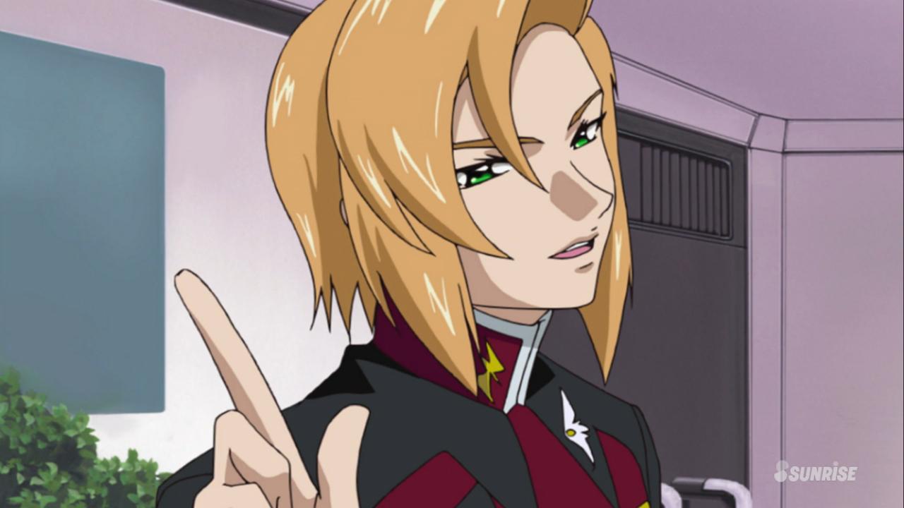 Gundam_Seed_Destiny_HD_N283_Heine_Westenfluss_ep22.jpg