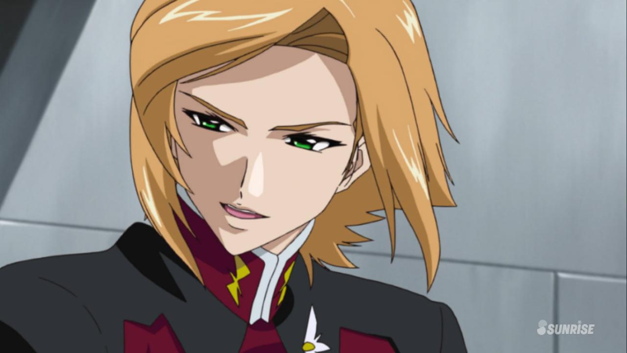 Gundam_Seed_Destiny_HD_N284_Heine_Westenfluss_ep22.jpg