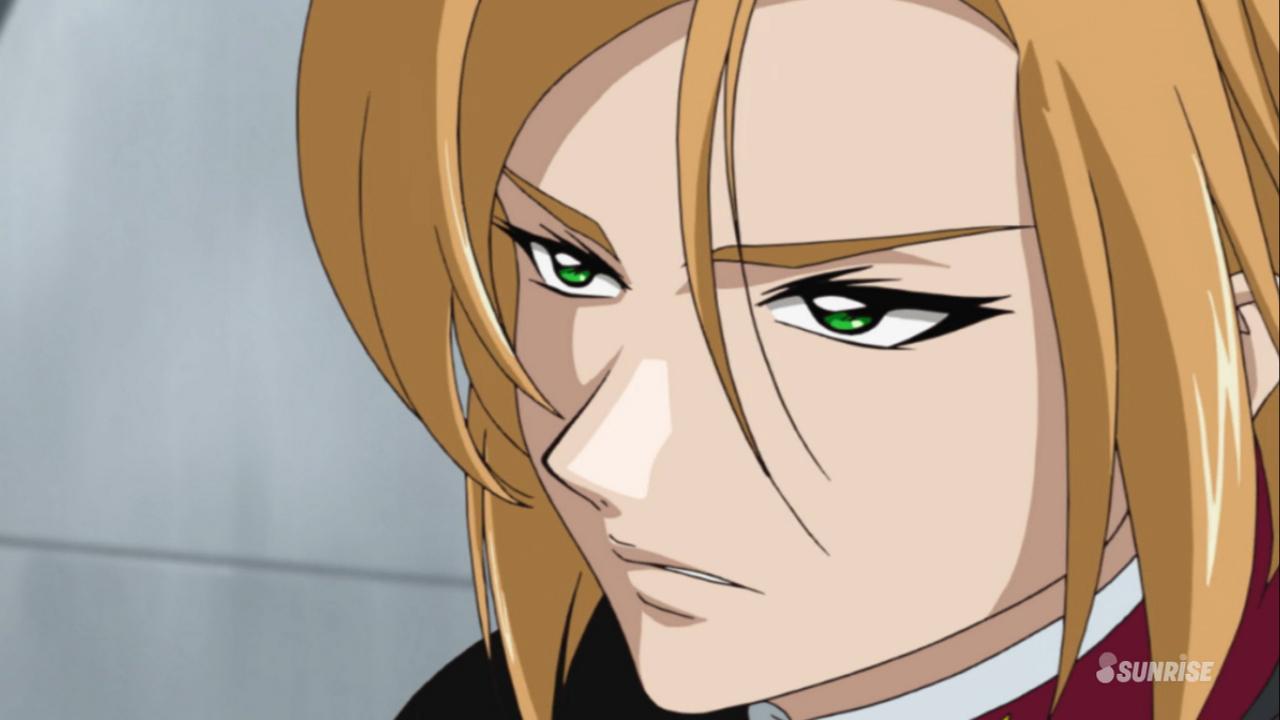 Gundam_Seed_Destiny_HD_N285_Heine_Westenfluss_ep22.jpg