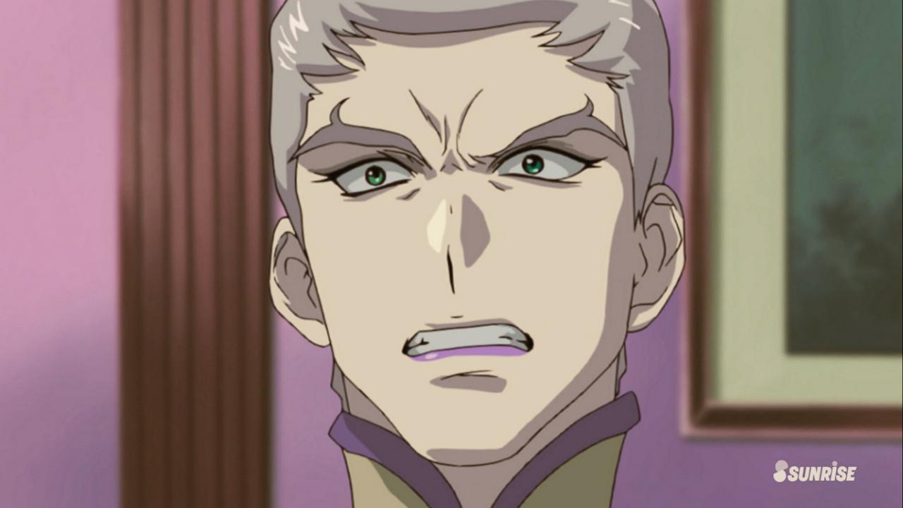 Gundam_Seed_Destiny_HD_N286_Lord_Djibril_ep11.jpg