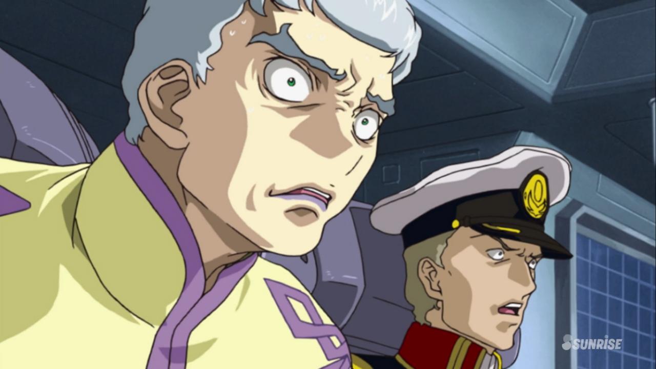 Gundam_Seed_Destiny_HD_N287_Lord_Djibril_ep44.jpg