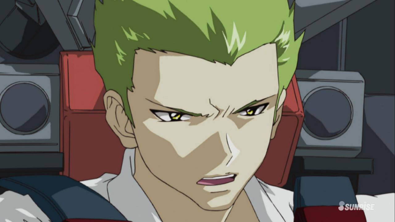 Gundam_Seed_Destiny_HD_N289_Sting_Oakley_ep2.jpg