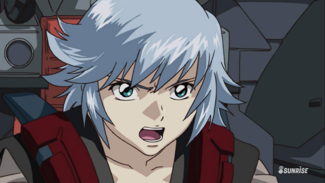 Gundam_Seed_Destiny_HD_N290_Auel_Neider_ep2.jpg