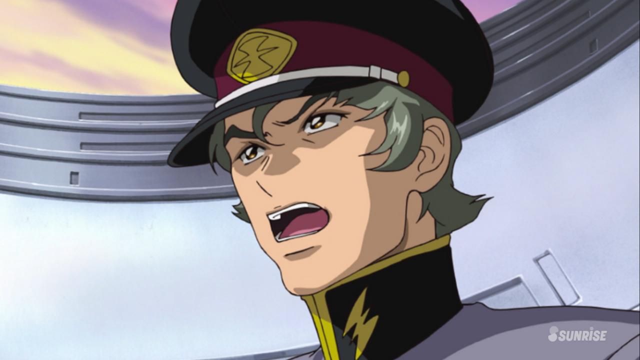 Gundam_Seed_Destiny_HD_N291_Arthur_Trine_ep11.jpg
