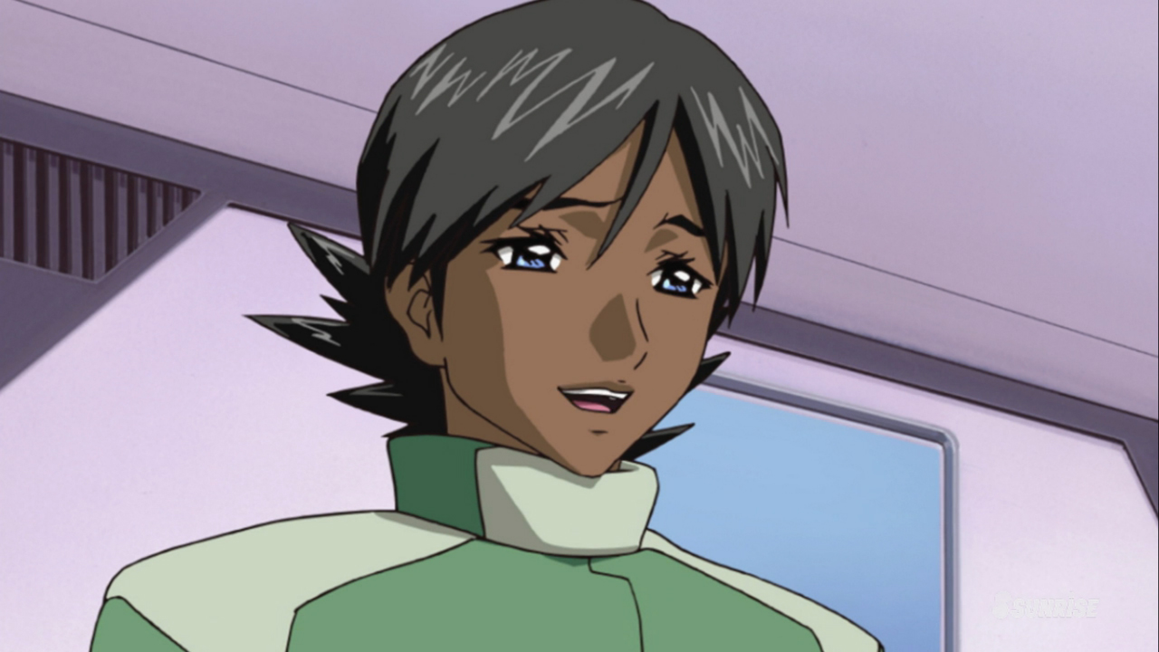 Gundam_Seed_Destiny_HD_N293_Youlant_Kent_ep15.jpg