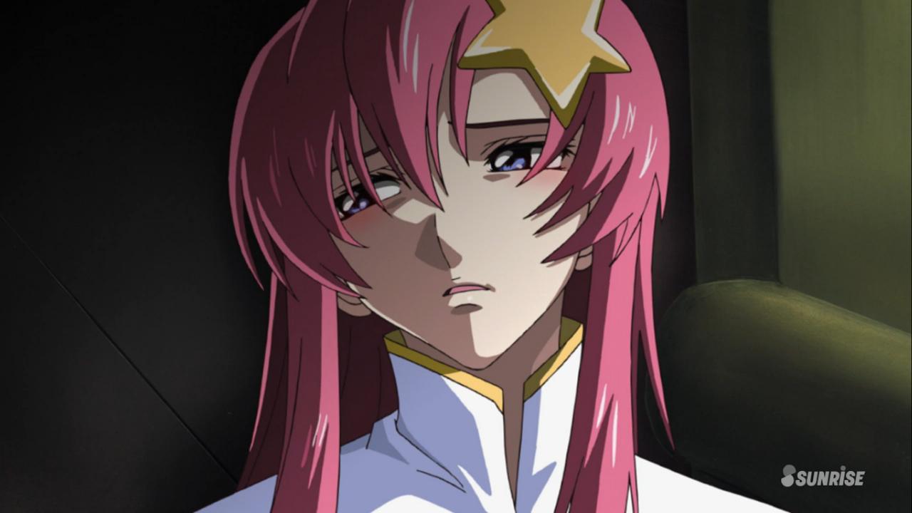 Gundam_Seed_Destiny_HD_N304_Meer_Campbell_ep37.jpg