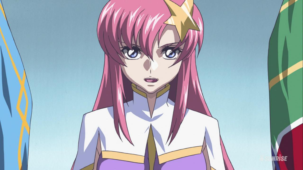 Gundam_Seed_Destiny_HD_N306_Meer_Campbell_ep42.jpg