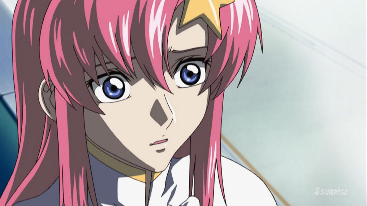 Gundam_Seed_Destiny_HD_N307_Meer_Campbell_ep43.jpg